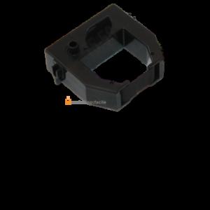 Cartuccia Nastro per CTC625